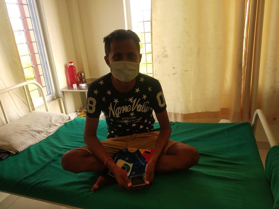 Inpatient-Services-at-Laxmi-Narayan-TB-Center-in-Kailali-during-COVID-19-Lock-down