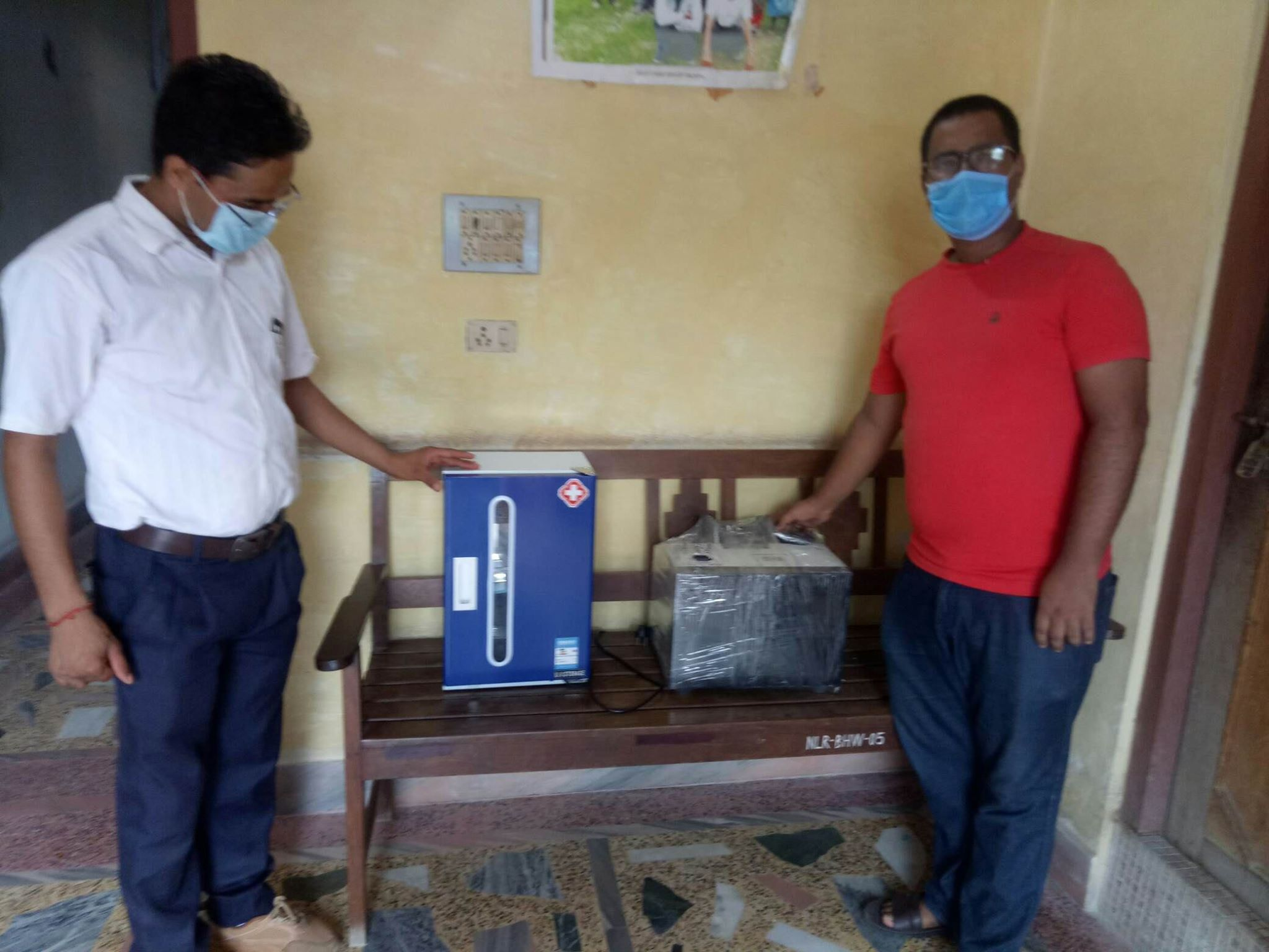 UV-Cabinets-handed-over-to-Seti-Provincial-hospital-along-with-other-COVID-Response-items