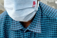 Patients-being-provided-cloth-masks-and-educate-about-COVID-19-preventive-measures