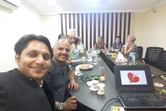 Visit-by-Belgian-Delegates-to-Damien-Foundation-Nepal-Office-2