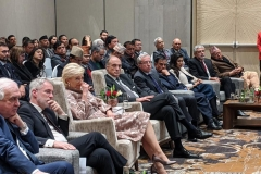 HRH-Princess-Astrid-and-HRH-Prince-Lorenz-during-World-Leprosy-Day-Seminar-on-Stigma