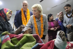 HRH-Princess-Astrid-talking-with-Leprosy-patient-in-Madhyabindhu-Hospital_Nawalpur