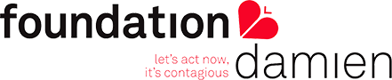 damien_logo